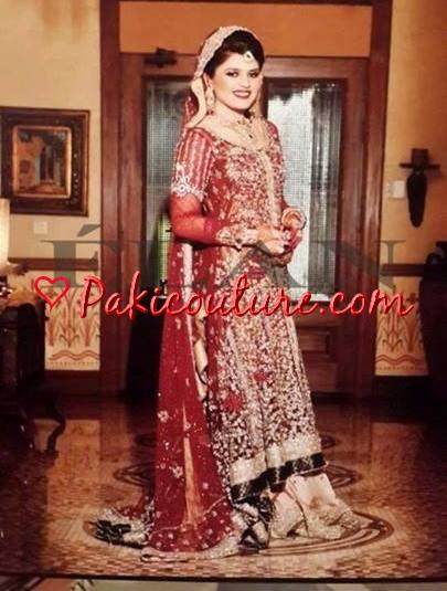 bridal-wear-for-september-2014-29