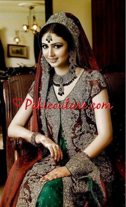 bridal-wear-for-september-2014-3