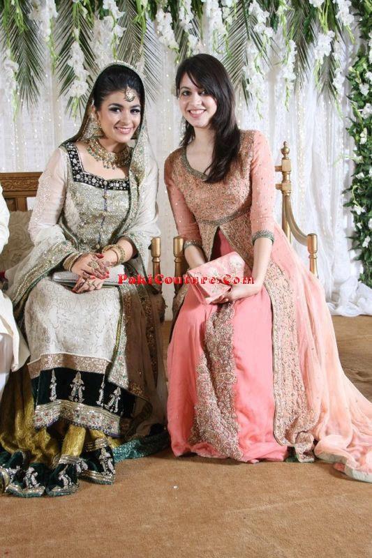 bridalwear-2013-1
