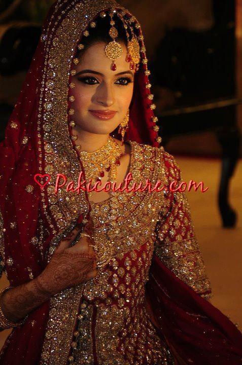 bridalwear-for-october-2014-30