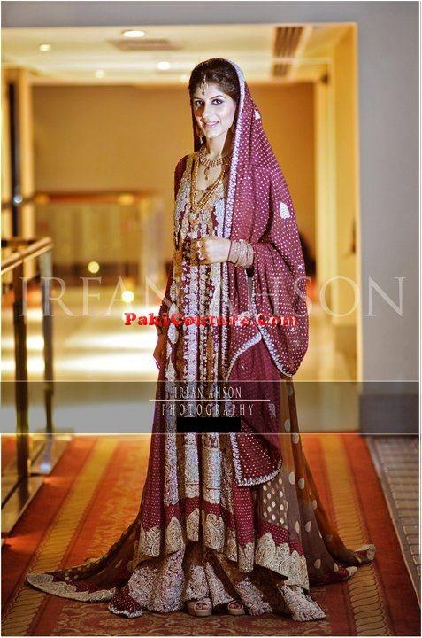 bridalwear-july-at-pakicouture-16