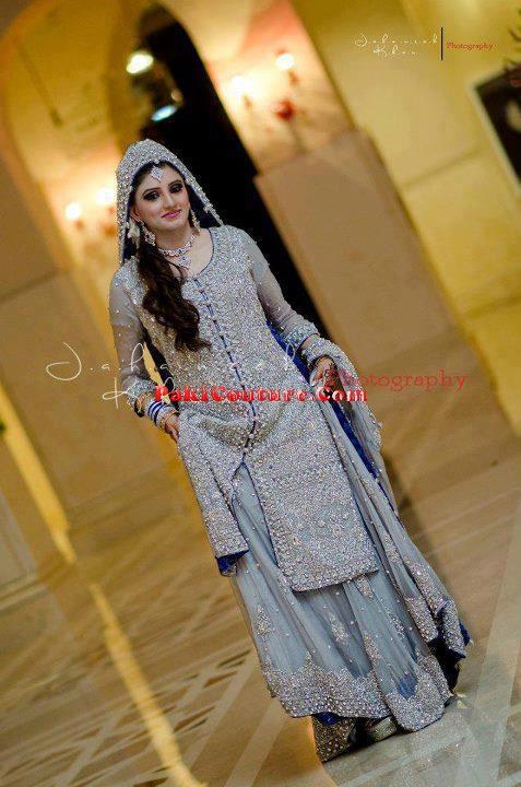 bridalwear-july-at-pakicouture-19