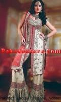 3310-designer-embroidered-gharara