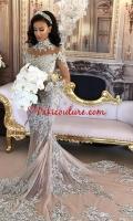 bridal-wear-2018-31