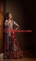 bridal-wear-2018-37