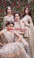 bridal-wear-2018-39