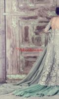 bridal-wear-2018-57