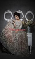 bridal-wear-2018-58