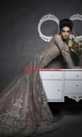 bridal-wear-2018-60