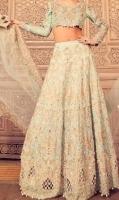 bridal-wear-2018-62