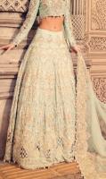 bridal-wear-2018-63