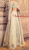 bridal-wear-2018-64