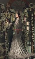 bridal-wear-2018-67