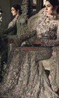 bridal-wear-2018-68