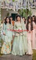 bridal-wear-2018-75