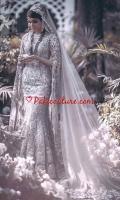 bridal-wear-2018-79