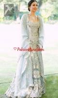 bridal-wear-2018-80