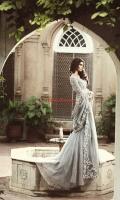 bridal-wear-2018-84