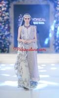 bridal-wear-2018-85
