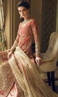 bridal-wear-2019-115