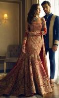 bridal-wear-2019-116