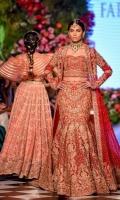 bridal-wear-2019-117