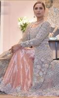bridal-wear-2019-118