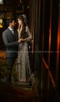 bridal-wear-2019-120