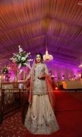 bridal-wear-2019-123