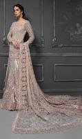 bridal-wear-2019-125
