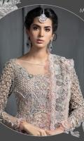 bridal-wear-2019-126