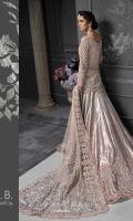 bridal-wear-2019-127