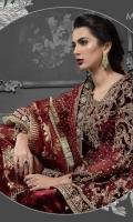 bridal-wear-2019-129