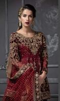 bridal-wear-2019-130