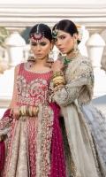 bridal-wear-2019-131