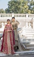 bridal-wear-2019-132
