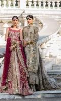 bridal-wear-2019-133