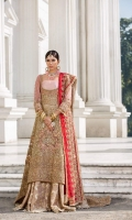 bridal-wear-2019-134