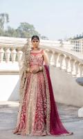 bridal-wear-2019-136