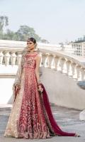 bridal-wear-2019-137