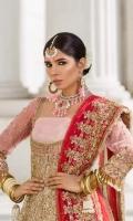 bridal-wear-2019-138