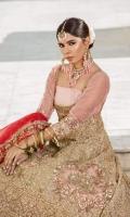 bridal-wear-2019-139