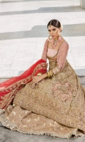 bridal-wear-2019-140