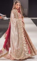 bridal-wear-2019-141