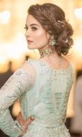 bridal-wear-2019-150