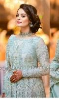 bridal-wear-2019-151