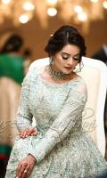 bridal-wear-2019-152