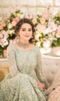 bridal-wear-2019-153