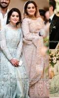 bridal-wear-2019-154