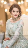bridal-wear-2019-155
